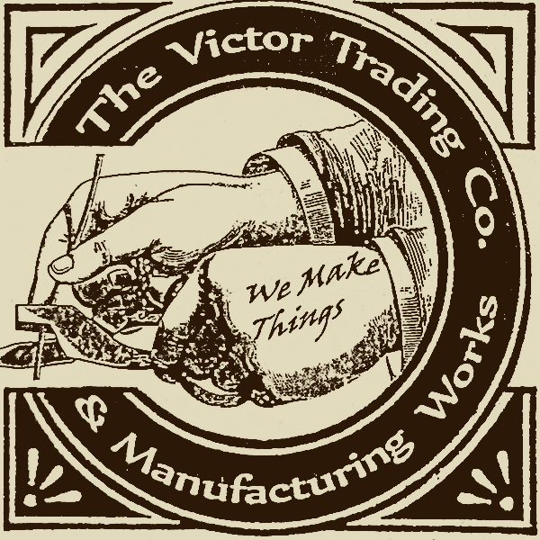 Victor Trading Co. and Manufacturing Works, LLC